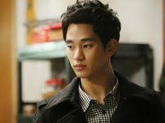 김수현 나의 사랑
