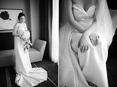Wedding photographer based in Manila, Philippines. View my wedding and engagements portfolio, get pricing and check availability. Formal Dresses, Wedding Dresses, One Shoulder Wedding Dress, Our Wedding, Wedding Photos, Engagement, Photography, Fashion, Dresses For Formal