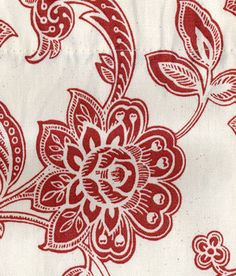 See All New Arrivals - Curtains - Country Curtains®