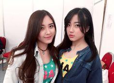 Shinta Naomi (@Naomi_JKT48) | Twitter