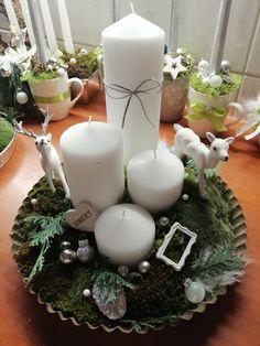 Table Decorations, Sweet, Furniture, Home Decor, Candy, Decoration Home, Room Decor, Home Furnishings, Home Interior Design