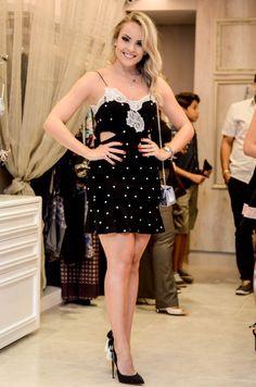 Look do dia #fashion #ootd #lookdodia #blogsdemoda #falardemoda