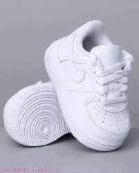 zapatos nino nike