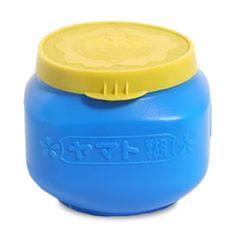yamato glue packaging.