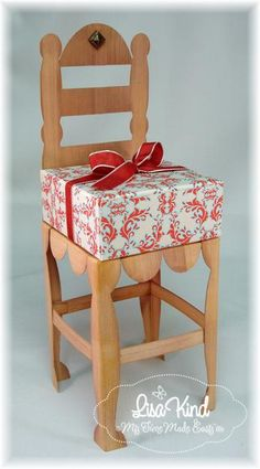 Chair-ish You Products used are by My Time Made Easy ™ LLC. Visit online www.mytimemadeeasy.com