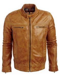 Danier : men : bomber jackets : |leather men bomber jackets 204030570|