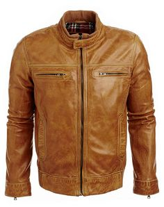 Danier : men : bomber jackets : |leather men bomber jackets 204030570|