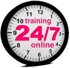 Oracle Fusion HCM Online Training -  Training 24x7 online is the best global online training institute for oracle fusion hcm course. They provide training through live scenarios with professionals. For the Demo Classes: Call us +91 7207743377 Land Line: 040-42626527 MAIL: training24.hyd@gmail.com Visit : http://training24x7online.com/courses/oracle-applications/oracle-fusion-hcm-online-training.html