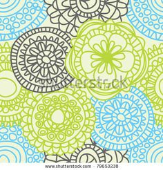 Folk Art Floral Stock Photos, Folk Art Floral Stock Photography, Folk Art Floral Stock Images : Shutterstock.com