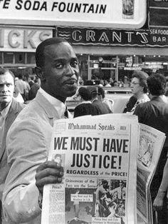 Leonard Freed, USA , New York City , 1963. © Leonard Freed/Magnum Photos