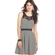 0e368da81 264 Best PLL Story Dresses images