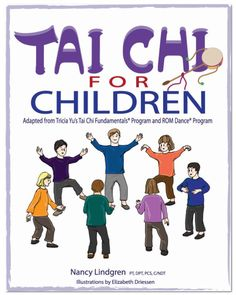 Tai Chi for Children By: Nancy Lindgren, PT, DPT, PCS, C/NDT Summary: Introduction on Tai Chi for Children including the movements, resources and guidelines for teachers and therapists Product Details – Electronic Download (PDF format): E-book – 62 pages Language: English LIST PRICE: $15.00 Shipping: FREE – once payment is made you will receive an …