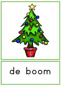December, Christmas Ornaments, Holiday Decor, Winter, Prints, Cards, Website, Winter Time, Christmas Jewelry