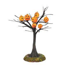 Department 56 Halloween Accessories Village Scary Pumpkins Lit Tree, 5.51-Inch Department 56 http://www.amazon.com/dp/B00IF3T04Q/ref=cm_sw_r_pi_dp_UsRdwb06C4K5G