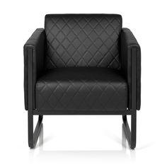 Trend XINRO tlg XXXL Polyrattan Gartenm bel Lounge Sofa g nstig Lounge M bel Lounge Set Polyrattan Rattan Garnitur Sitzgruppe In Outdoor handgefl u