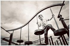 Steps for actors to climb. Playground Photo Shoot, Playground Photography, Playground Pictures, Park Playground, Playground Design, Outdoor Photography, Creative Photography, Children Photography, Family Photography