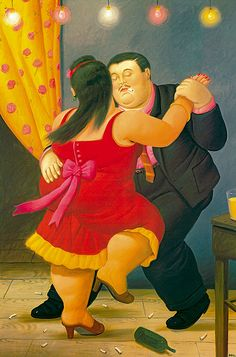 "Botero Fernando - 01 (from <a href=""http://www.oldpainters.org/picture.php?/47041/category/15820""></a>)"