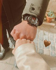 Instagram Photo Editing, Mood Instagram, Instagram And Snapchat, Cute Love Pictures, Love Photos, Girl Photos, Classy Couple, Cute Love Couple, Cute Muslim Couples