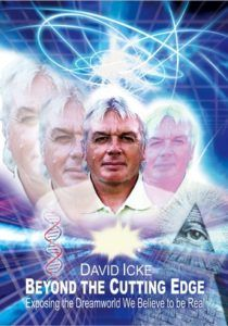David Icke – Dincolo de hotar (Brixton 2008) » Trezirea Inteligentei