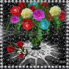 Good Night All, Good Morning Cards, Fire Dancer, Beautiful Rose Flowers, Love Images, Disney Mickey Mouse, Funny Jokes, Entertaining, Puppet