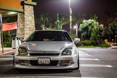 awww yeahhhh - bb6 content - Honda Prelude Forum