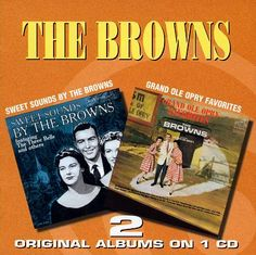 The Browns Album Covers - Google Search