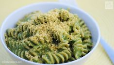 Sometimes the best dishes are made completely unintentionally. Last week I had a bundle of kale that needed to be used, and I was in the mood for my Mac and Yease. So I decided to combine the two, making super green pasta—no artificial colors needed! I often call David my messy monster—while some of...Read More »