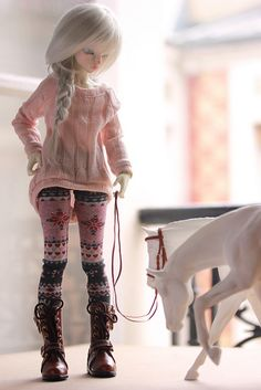 Klaud's horses | Flickr - Photo Sharing!