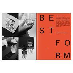 """bureauborsche: """" ZEIT Magazin Mann #zeitmagazin #bureauborsche #mirkoborsche http://ift.tt/2ebvWwQ """""""