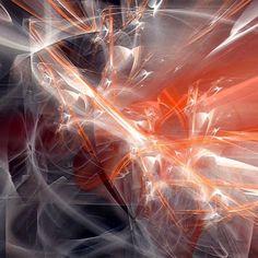 """The Battle belongs to the Lord"" - WHEEEEE Hours Prophetic Art"