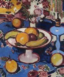 Картинки по запросу john duncan fergusson paintings