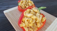 Celebrate National Mac & Cheese Day without the cruelty. Yum! #veganeats #teachkindness #eatkind #mac&cheese