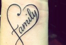 Category :Wrist Tattoos Archives - Tattoo Well HD Tattoo Designs on Page » 0 at Tattoo Well