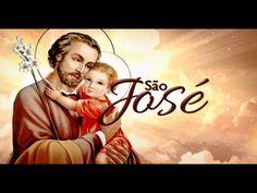 Promessa das frutas -  Dia de São José  - 19 de março.