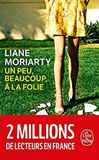 Find and read more books you'll love, and keep track of the books you want to read. Be part of the world's largest community of book lovers on Goodreads. Pdf Book, Le Secret Du Mari, Liane Moriarty Books, Emily May, Importance Of Library, Still Love You, What To Read, How To Fall Asleep, Books Online
