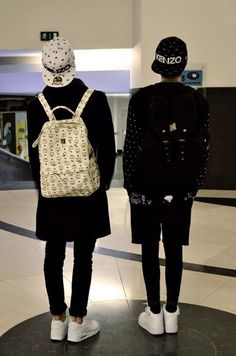 bag black white good bad sweet evil evil regal grunge soft grunge soft ghetto amazing black bag white bag backpack bookbag snapback dope japanese asian korean fashion chinese pattern cool urban street goth street hat shoes jacket