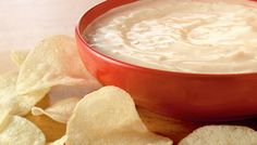 Chili Cheese Dip Appetizers with Shrimp Shooters Shooter Recipes, Dip Appetizers, Chili Cheese Dips, Low Country Boil, Meals, Desserts, Food, Tailgate Desserts, Essen