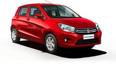 Looking for an affordable car or taxi to rent?  call @ 8120500500 http://taxiindore.com/