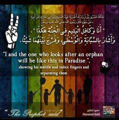 DesertRose,,,the prophet Muhammed Sallallahu alaihi wa sallam said