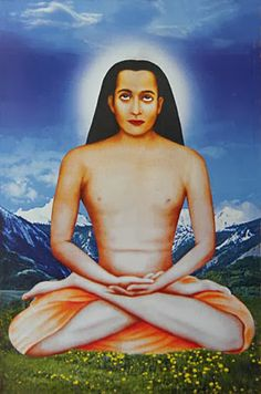 The Oneness of Babaji ! Babaji has revealed himself to this seeker in various forms, shapes and names. The oneness of Babaji is the oneness ...