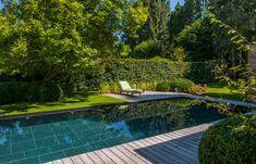 50 beste afbeeldingen van hybride zwembad