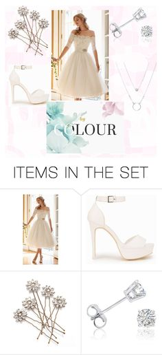 """fresa"" by marian-cd ❤ liked on Polyvore featuring art"