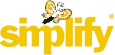 simplify.de - ganz viele tipps auf deutsch