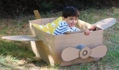 Let's keep it simple BUT FUN!!!!!! We love Cardboard Box Crafts and we love to PLAY with Cardboard boxes.. the best idea, are the ones that you can do and make QUICKLY and then have lots and lots of…