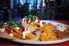 $15 for $30 of Authentic Mexican Food and Drink at No Mas! Cantina-$15