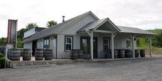 UNION LIBRE, Eastern Townships, Québec, Canada