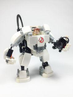 Gi Joe, Lego Hogwarts, Lego Bots, Brick Art, Micro Lego, Lego Games, Lego Mechs, Building Blocks Toys, Lego Design