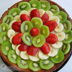 Desserts - Google durchsuchen - #Search # Google - #Desserts #durchsuchen #google #search Fruit Buffet, Party Food Buffet, Fruit Dishes, Fruit Salad Recipes, Appetizer Recipes, Easter Snacks, Food Garnishes, Food Platters, Food Decoration