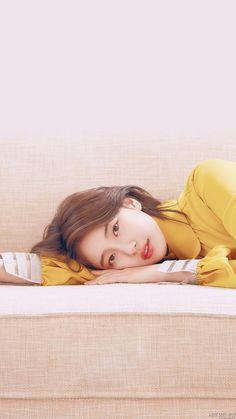 배 수지✨Bae Suzy - miss A as Vocal, Visual, Maknae Bae Suzy, Korean Star, Korean Girl, Asian Girl, Korean Actresses, Korean Actors, Kpop Girl Groups, Kpop Girls, Miss A Suzy