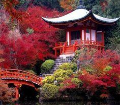architecture-japonaise-maison-traditionelle